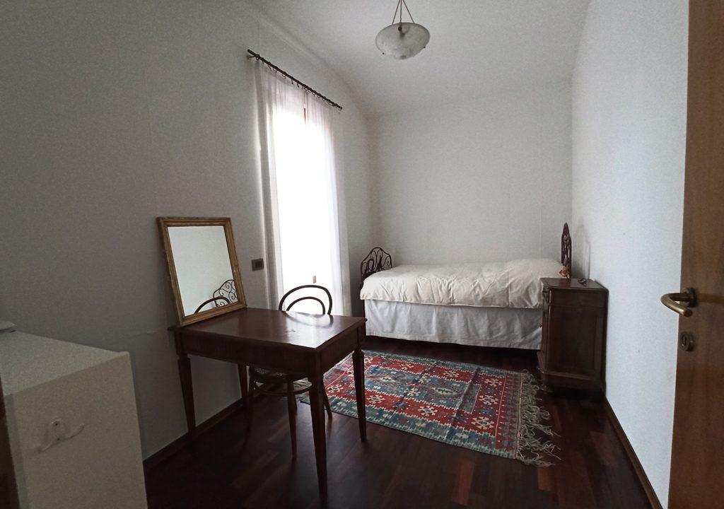 camera 3 villa Colorno