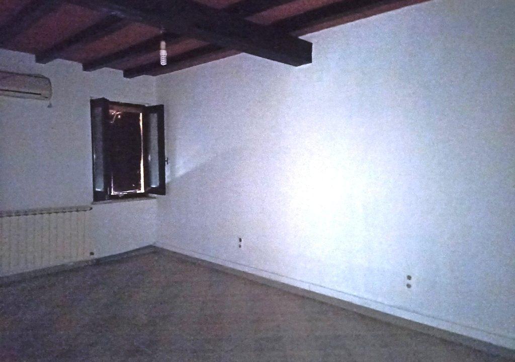 camera 1 casa a schiera a Mezzani