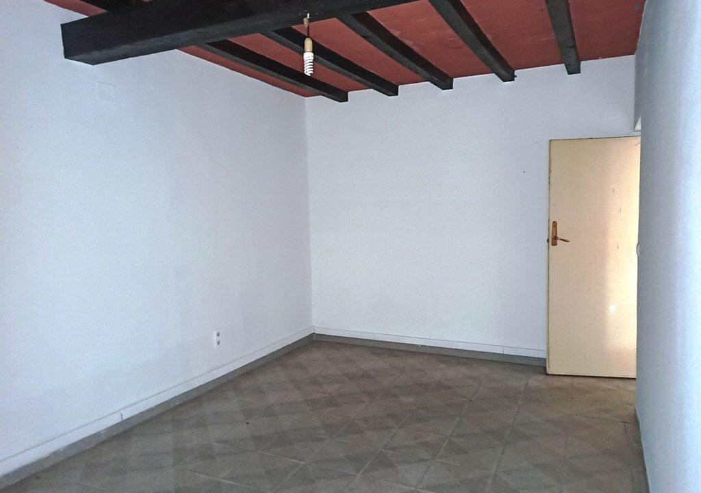 camera 3 casa a schiera a Mezzani