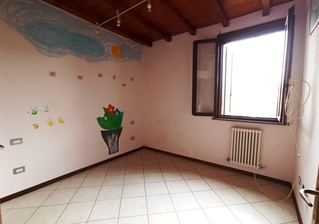 camera 1 casa a schiera Coltaro