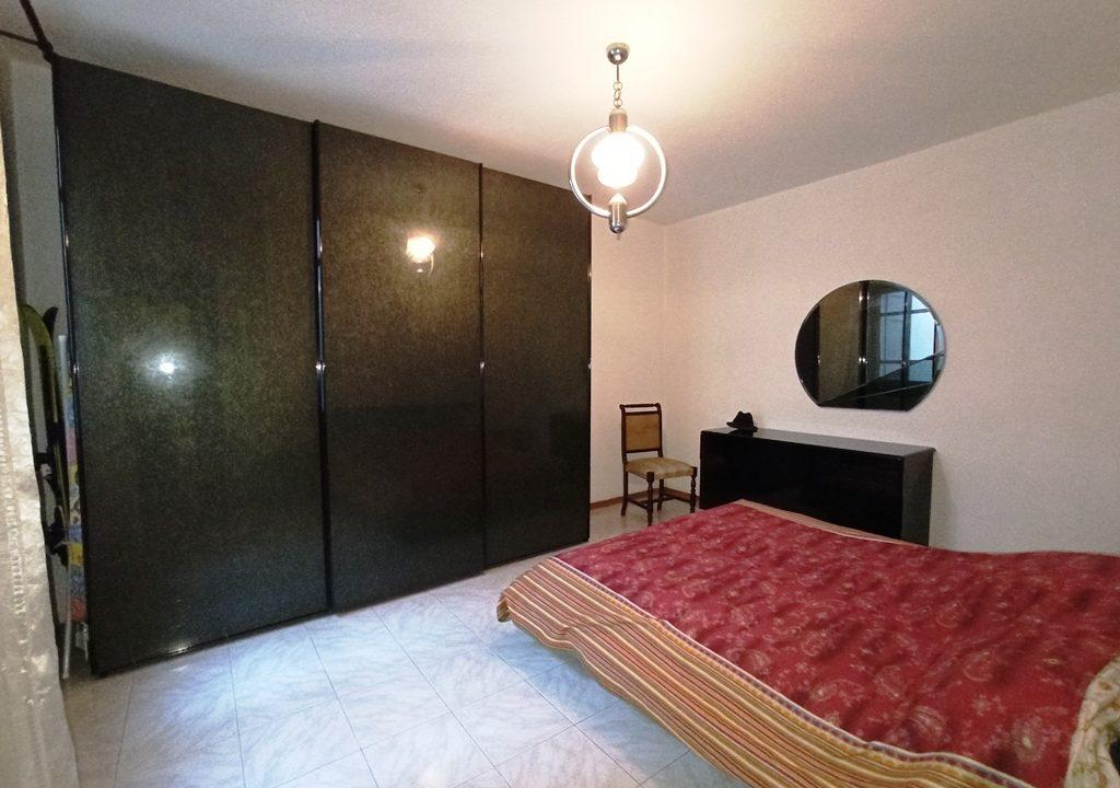 camera bilocale in affitto Colorno