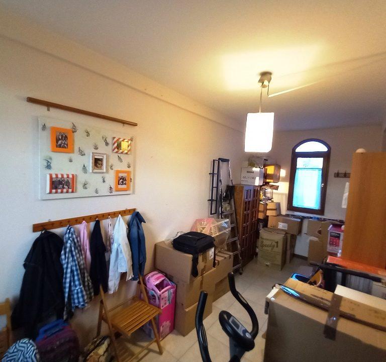studio appartamento nuovo Colorno